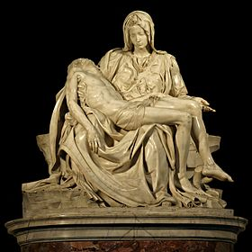 Michelangelo's_Pieta_5450_cut_out_black